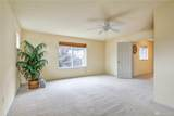 20872 Nordby Dr - Photo 17