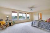 20872 Nordby Dr - Photo 18