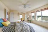 20872 Nordby Dr - Photo 19