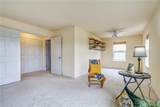 20872 Nordby Dr - Photo 21