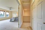 20872 Nordby Dr - Photo 22