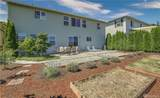 20872 Nordby Dr - Photo 29
