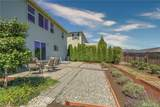 20872 Nordby Dr - Photo 33