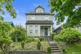 1016 Cushman Avenue - Photo 1