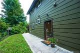 13219 Odell Road - Photo 2