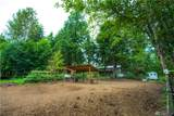 13219 Odell Road - Photo 30