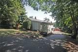 20730 Des Moines Memorial Drive - Photo 1