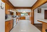 8750 Garden Of Eden Road - Photo 15