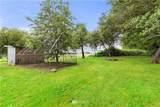 8750 Garden Of Eden Road - Photo 25