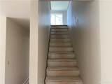 1483 Gateway Heights Lp - Photo 7