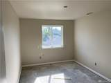 1483 Gateway Heights Lp - Photo 10