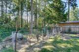 Forest Creek Drive - Photo 21