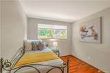 3907 102nd St - Photo 15