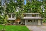 22602 53rd Ave - Photo 3
