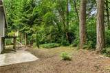 22602 53rd Ave - Photo 29