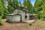 22602 53rd Ave - Photo 30