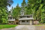 22602 53rd Ave - Photo 34