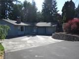 195 Inglewood Drive - Photo 1