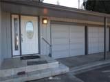 195 Inglewood Drive - Photo 2