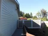 195 Inglewood Drive - Photo 22