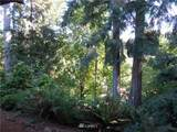 195 Inglewood Drive - Photo 31