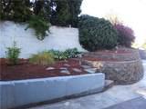 195 Inglewood Drive - Photo 32