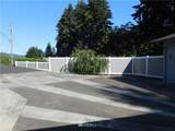 195 Inglewood Drive - Photo 33