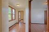 2408 Chestnut - Photo 10