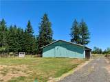 1096 Military Road - Photo 13