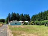 1096 Military Road - Photo 14
