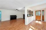 1236 West Avenue - Photo 4