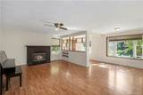 1236 West Avenue - Photo 5