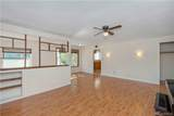 1236 West Avenue - Photo 6