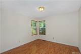 1236 West Avenue - Photo 10