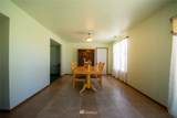 5188 Crystal Springs Place - Photo 20
