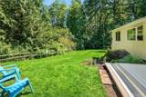 14300 320th Ave - Photo 12