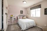 303 Amy Marie Lane - Photo 15