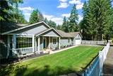 13624 142nd Ave - Photo 4