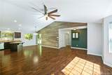 13624 142nd Ave - Photo 6
