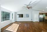13624 142nd Ave - Photo 8