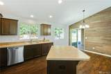13624 142nd Ave - Photo 12