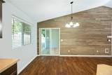 13624 142nd Ave - Photo 14