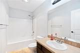 13624 142nd Ave - Photo 19