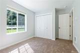 13624 142nd Ave - Photo 20