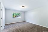 13624 142nd Ave - Photo 21
