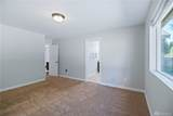 13624 142nd Ave - Photo 22