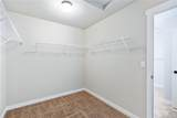 13624 142nd Ave - Photo 23