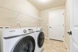 13624 142nd Ave - Photo 26