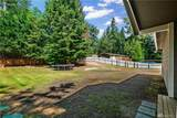 13624 142nd Ave - Photo 31