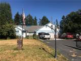 24617 64th Ave - Photo 1